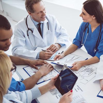 Go Insure Health Insurance